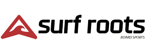 Surf Roots Board Sports - Getulio Vargas, 1025 - Porto Alegre - Tele-vendas: + 55 51 3231 5157