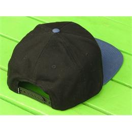 Boné Billabong All Day Black Blue 31f498b61c0