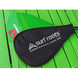 Capa Pá Remo Surf Roots - ___________________________