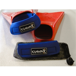 Flipper Guard CiaWax - Azul