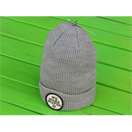 Gorro Billabong Bright Nights - Dark Athetic Grey