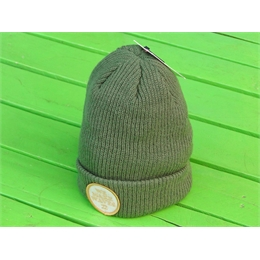 Gorro Billabong Bright Nights - Moss