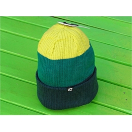 Gorro Billabong Tribong - Deep Sea
