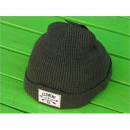 Gorro Element Covey - Covey Military Green