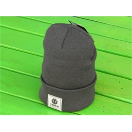 Gorro Element Dusk - Stone Grey