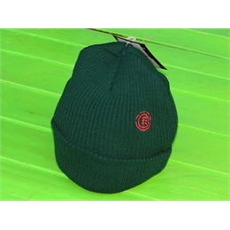 Gorro Element Flow - Ponderosa Green
