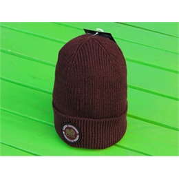 Gorro Element Westgate - Cranberry