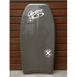 Bodyboard Genesis Extreme 38 - Extreme Crescent Tail 38""
