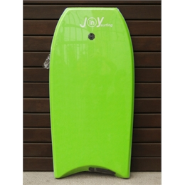 Bodyboard InJoy 42 - Crescent Tail 42""