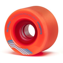 Roda Orangatang The Kilmer 69 - 69mm 80a