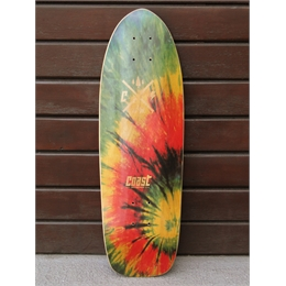 "Shape Coast Mini Cruiser 27 - 27""X8.5"""
