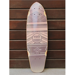 Shape Cush Mini Cruiser 26 - 26""