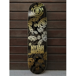 "Shape Element Nyjah Make It - 31.25"" x 7.8"""