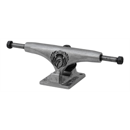 Truck Crail Castilho Low 133 - Low 133mm