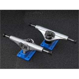 Truck Crail Castilho Low 139 - Low 139mm