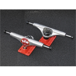 Truck Crail Lincoln Ueda Mid 149 - Mid 149mm