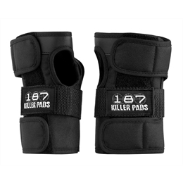 Wrist Guard 187 Killer Pads - Large/Grande